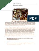 LA HISTORIA DE MESOAMERICA.docx