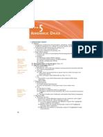 Adrenergic Drug