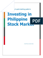 How-to-Invest-in-Philippine-Stock-Market-for-Beginners.pdf