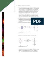 AP_UnitI.pdf