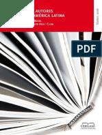 PUBLICACIONES_OLB_Catalogo-de-autores-y-libros-de-America-Latina-vol-1_v1_010108.pdf