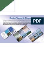 Blog Brochure
