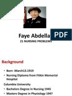 TFN Faye Abdellah.pptx