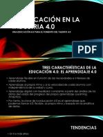 EducacionIndutria4