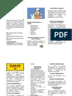FOLLETO INDUCCIÓN SST.docx