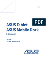 ASUS-T90-Chi-Manual.pdf