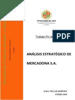 TFG_TERMINADO_BUENO_1.pdf