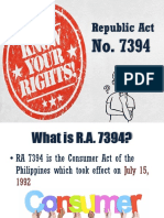 RA_7394_or_Consumer_Act_of_the_Philippin.pptx