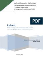 referat metodologia si etica cercetarii - Iordatii Valeria, MAP 161.docx
