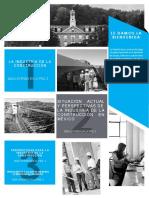 PROBLEMATICA DE LA CONSTRUCCION.docx