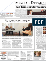 Commercial Dispatch eEdition 8-30-19