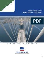 Frey Haubans Freyssinet Hd 12p-En v04 Bd