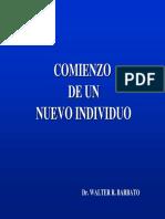 Comienzo_individuo.pdf