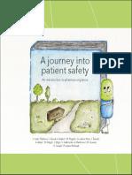 buku farmasi lucu.pdf