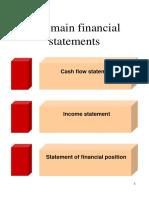 C37FF Week 2 Financial Statements 201617 (1)