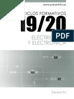 Catalogo_Ciclos_Electricidad_Electronica_2019_2020.pdf