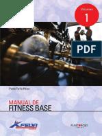 Manual Fitness BASE Curso 2013 2014 (1)