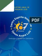 relatorio-de-atividades-2016.pdf