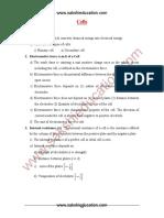 2.2_cells.pdf