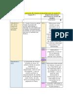 colaborativo cuadro de seleccion de aacciones de mejora.docx