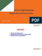 Diapositivas Proceso Operaciones_2019-1