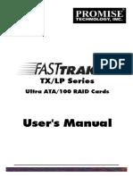 FT100 TX-LP series Manual_En.pdf
