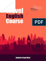 Travel English Course.pdf