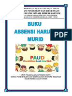 Cover Paud