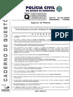 funcab-2009-pc-ro-agente-de-policia-q-prova.pdf