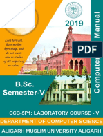 V Semester lab manual.pdf
