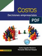 Costos-decisiones-empresariales