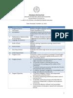 Program-Specification_ELT-Study-Program-2017-2018.pdf