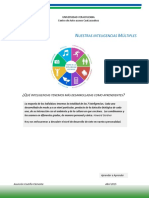 InteligenciasMultiples.pdf