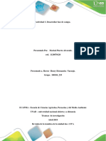 Actividad 3-  FASE DE CAMPO.pdf
