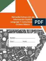 8° EXTRACCIÓN DE INFORMACIÓN EXPLÍCITA.pdf