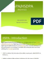hspaandhsdpa-130219233346-phpapp01.pptx