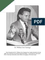 Tomo 47 Notas Direcciones ISBN