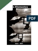 (msv-851) Los Elementos