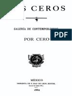 los-ceros-galeria-de-contemporaneos.pdf