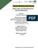 OTROS METODOS DE REFRIGERACION