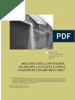 Dialnet-MecanicaDeLaTentacionElDelitoLaCulpaYLaPenaAPartir-6766698.pdf