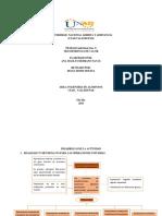 APORTE INDIVIDUAL FASE 3 CALOR.docx