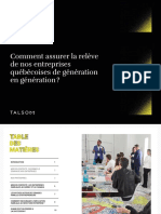 WhitePaper BusinessLegacy Talsom French