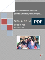 MANUAL FINAL COOPERATIVAS_JUNIO29.pdf