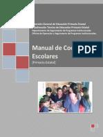 MANUAL FINAL COOPERATIVAS_JUNIO29.pdf