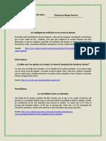 ChavarriaReyes Fermin M2S2 Textoacordeamiperfil