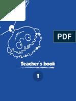 Teachers Book Vol I.pdf