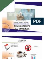 FORMACION ISO 9001 2015 LARGA VIDA 1.08.2019.pdf