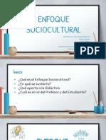 enfoque sociocultural.pptx