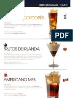 libro_de_tragos